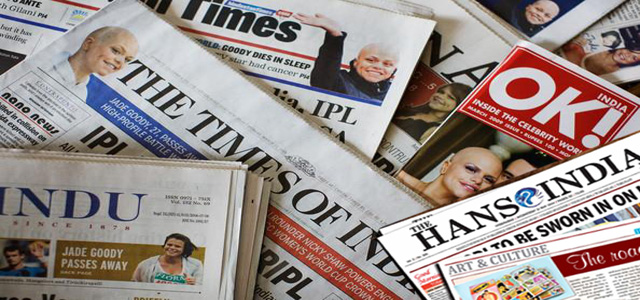Best Version Media and Why Print Media Isn't Going Anywhere