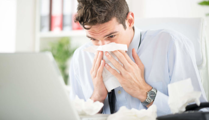 John Kang WebMD Contributor on Avoiding Online Symptom Checks