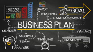 How to Have a Successful Business