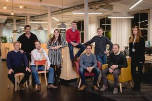 Everything You Need To Know About EOTM. Entrepreneurs On The Move