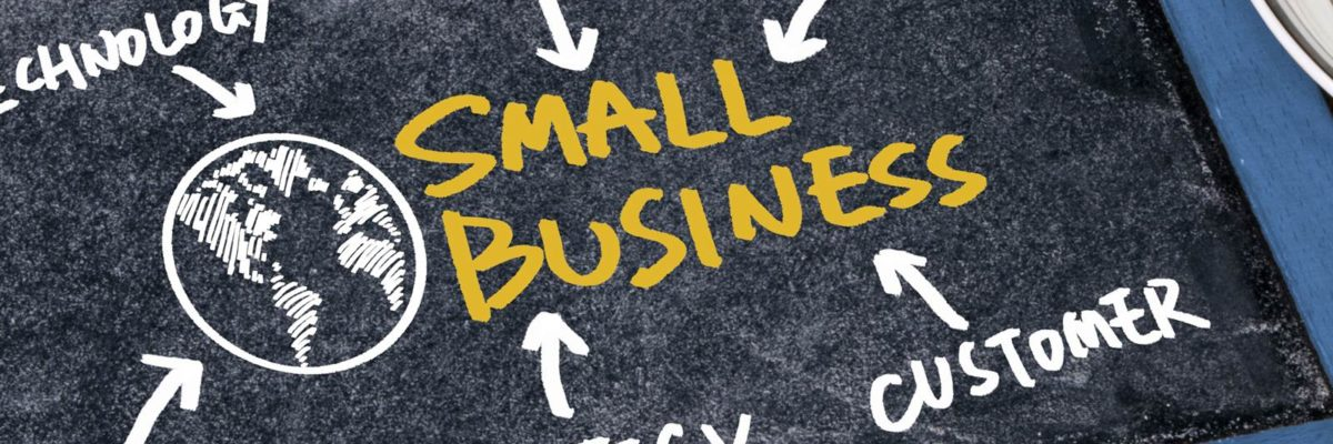 Small Business Owners Need To Stop Making The Following Mistakes