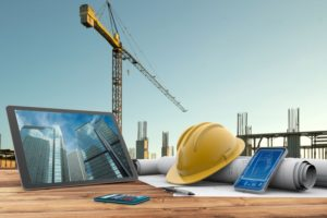 Marketing Tips for Civil Engineering Firms