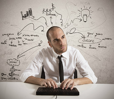 Writing Concisely in a Business