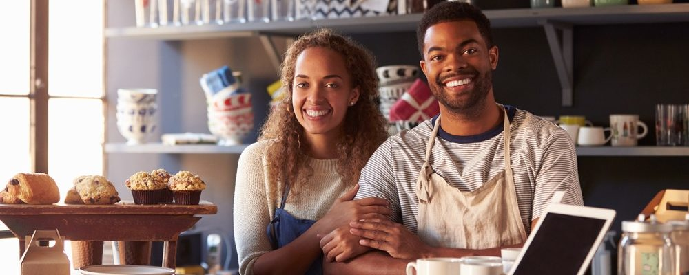 4 Tips For First Time Business Owners