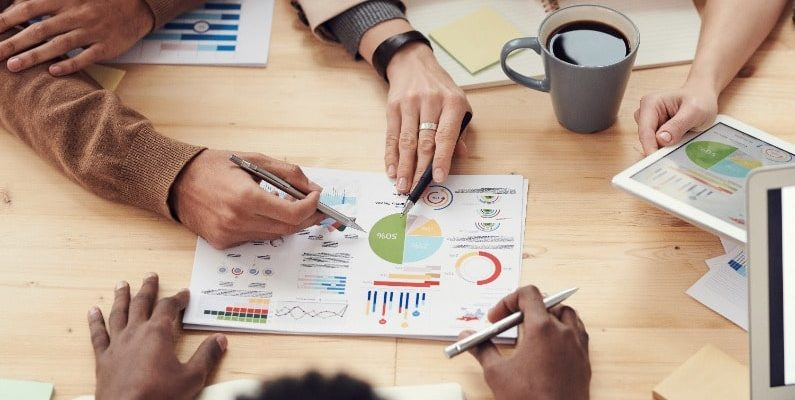 The challenges of asset and brand planning