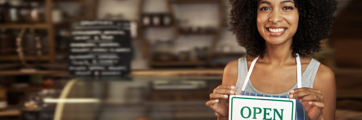 3 Tips For Marketing Your Small Business