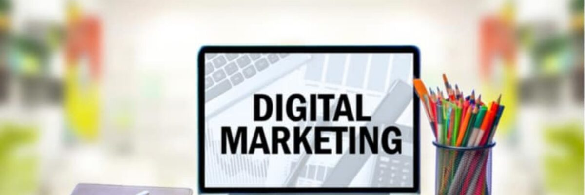 Digital Marketing Tips For Your Business Operation