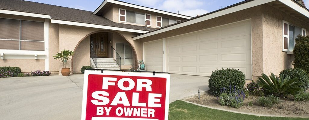 3 Things To Consider Before Selling Your House